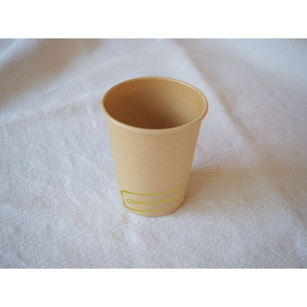 natural cup